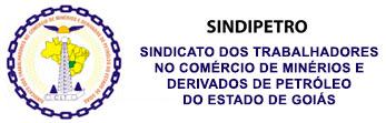 Sindipetro GO