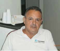Luíz Carlos